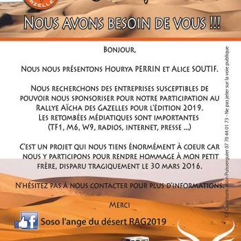 Mairie de puisserguier fran ais - Article 673 code civil ...